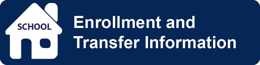 enrollment and transfer information