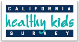 Healthy Kids Survey Logo