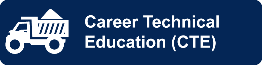 career technical education link
