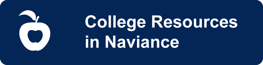 college resources in Naviance