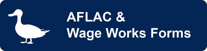 aflac and wage works