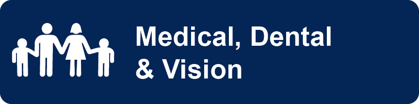 medical, dental and vision