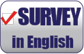 survey in English